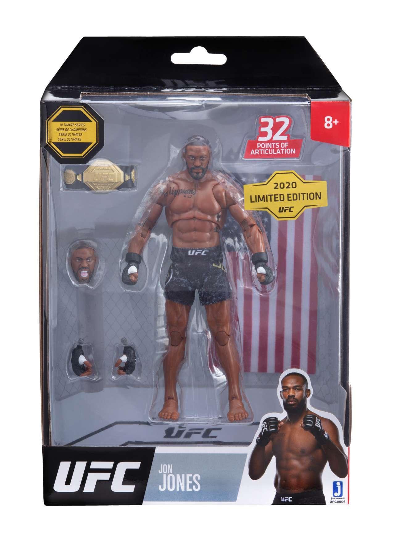 UFC0006-Jon Jones-IP