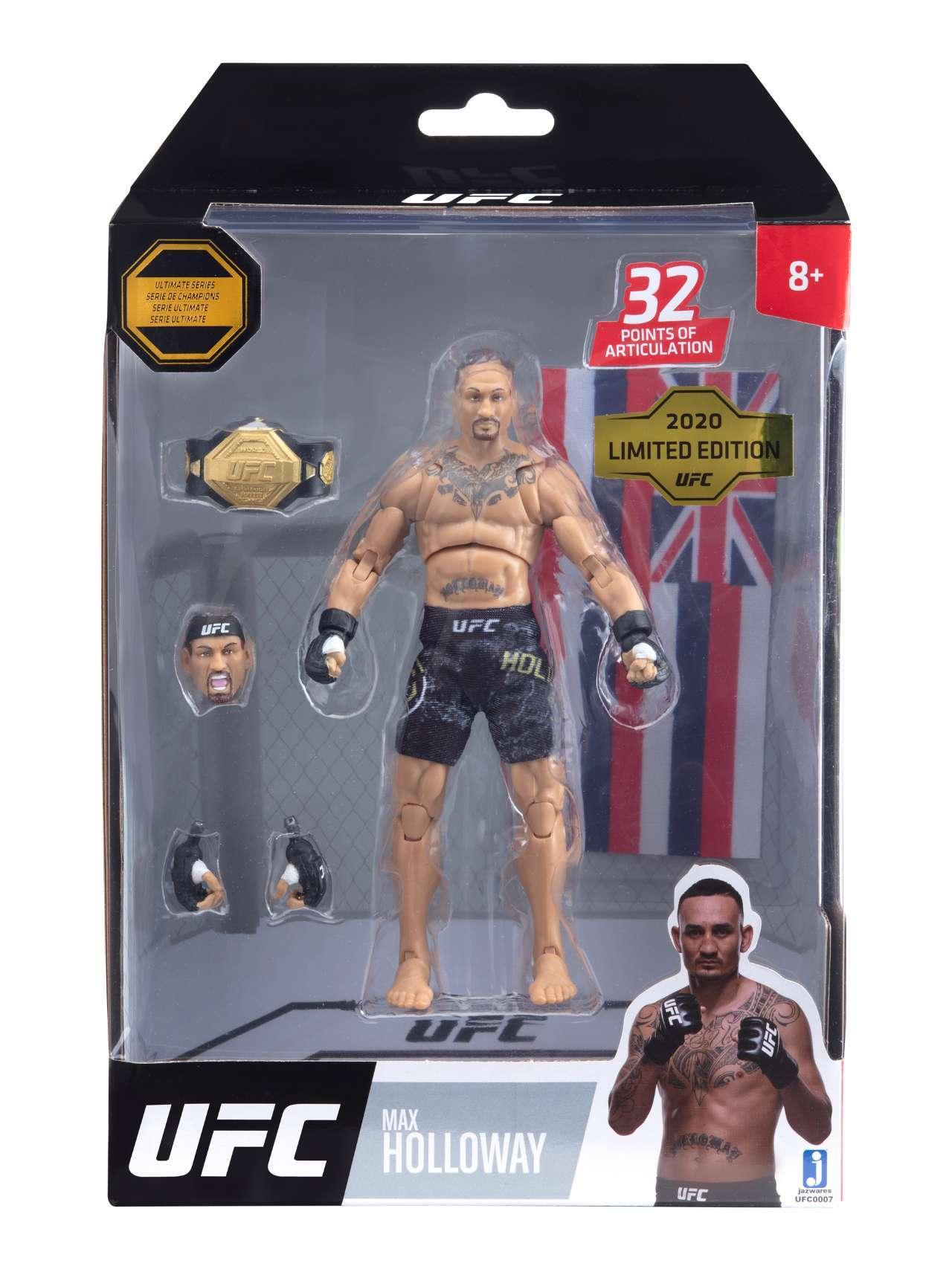 UFC0007_UFC_Max-Holloway_IP_web
