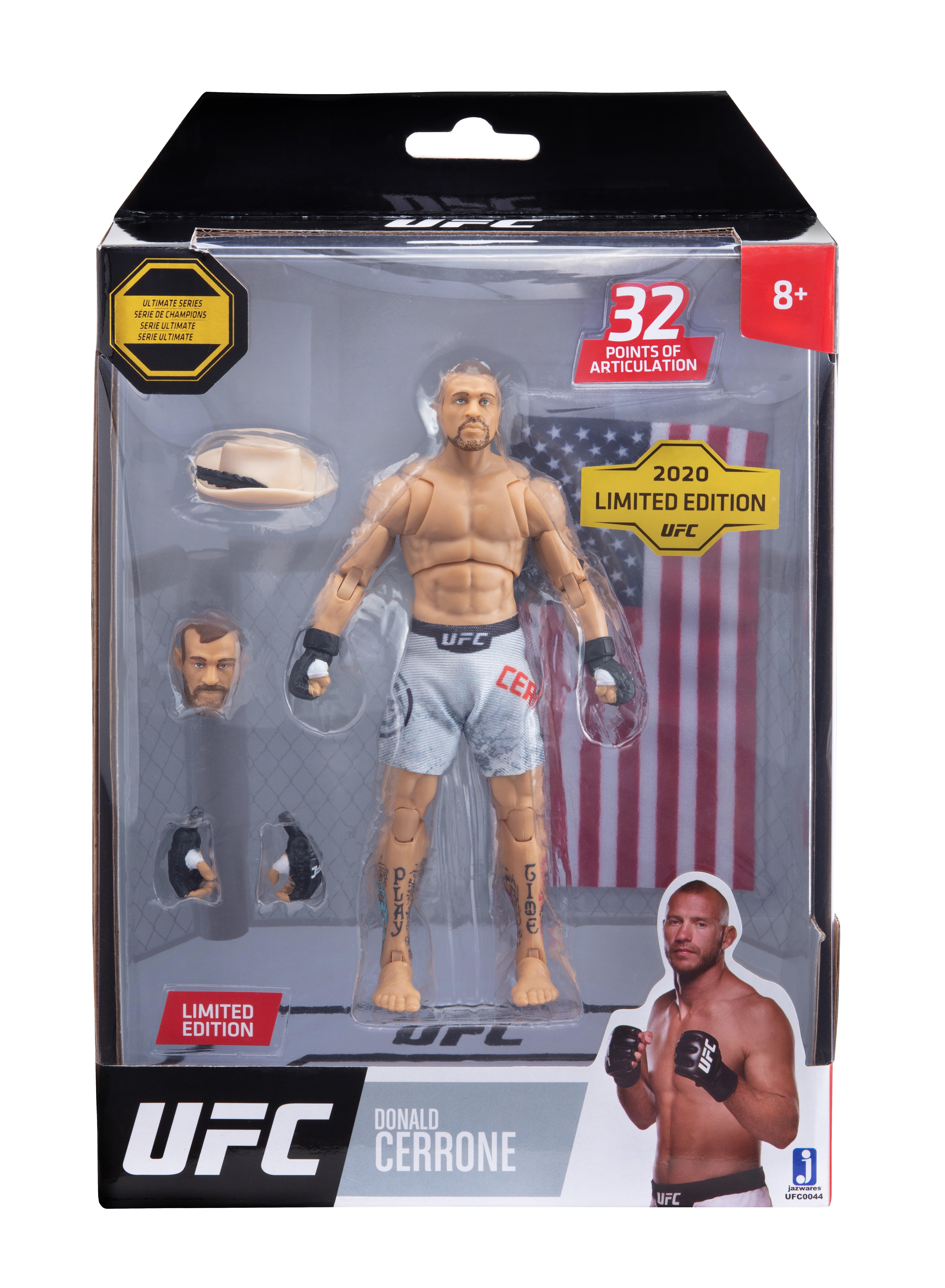 UFC0044-Donald Cerrone-IP-R 0702