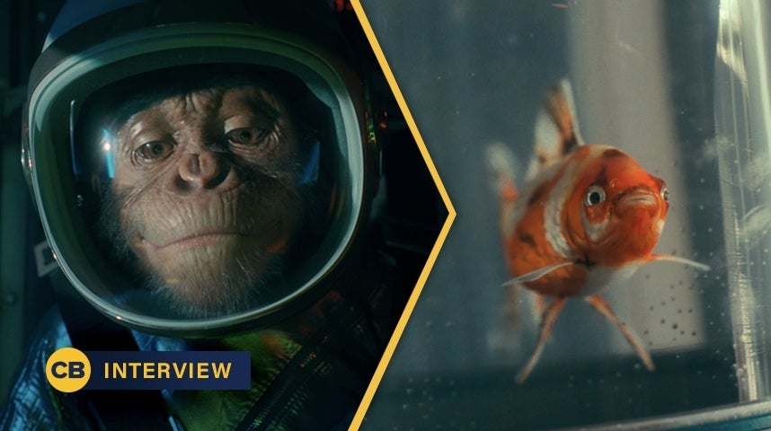 umbrella-academy-vfx-interview