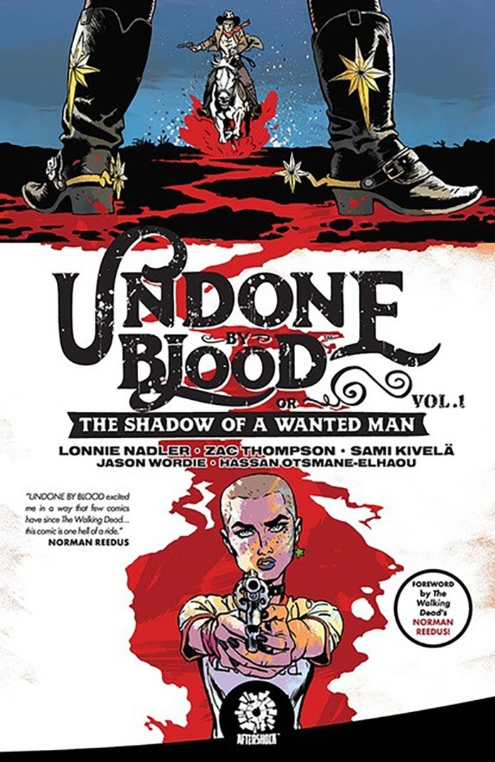 Undone-By-Blood-TPB