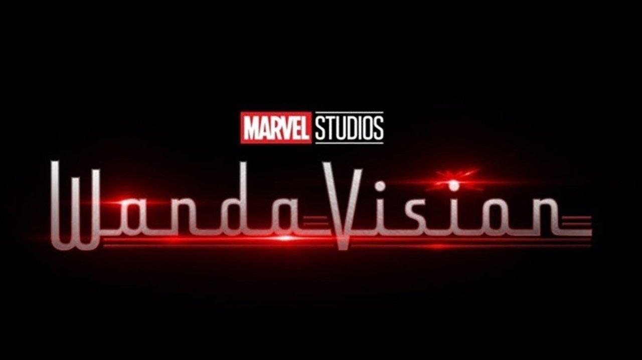 Marvel's WandaVision Trailer Released