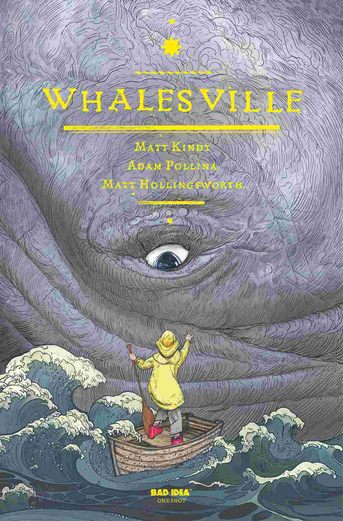 WHALES_001_COVER