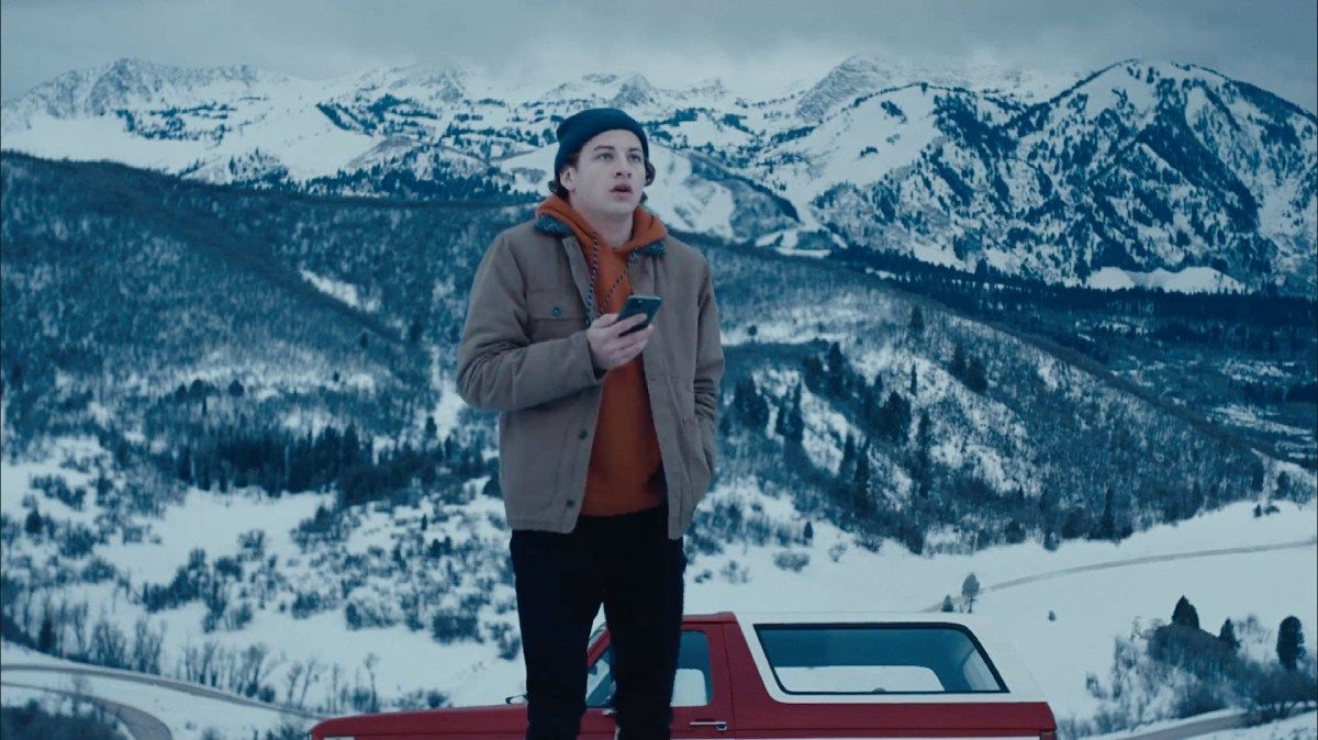Wireless-Tye-Sheridan-Quibi
