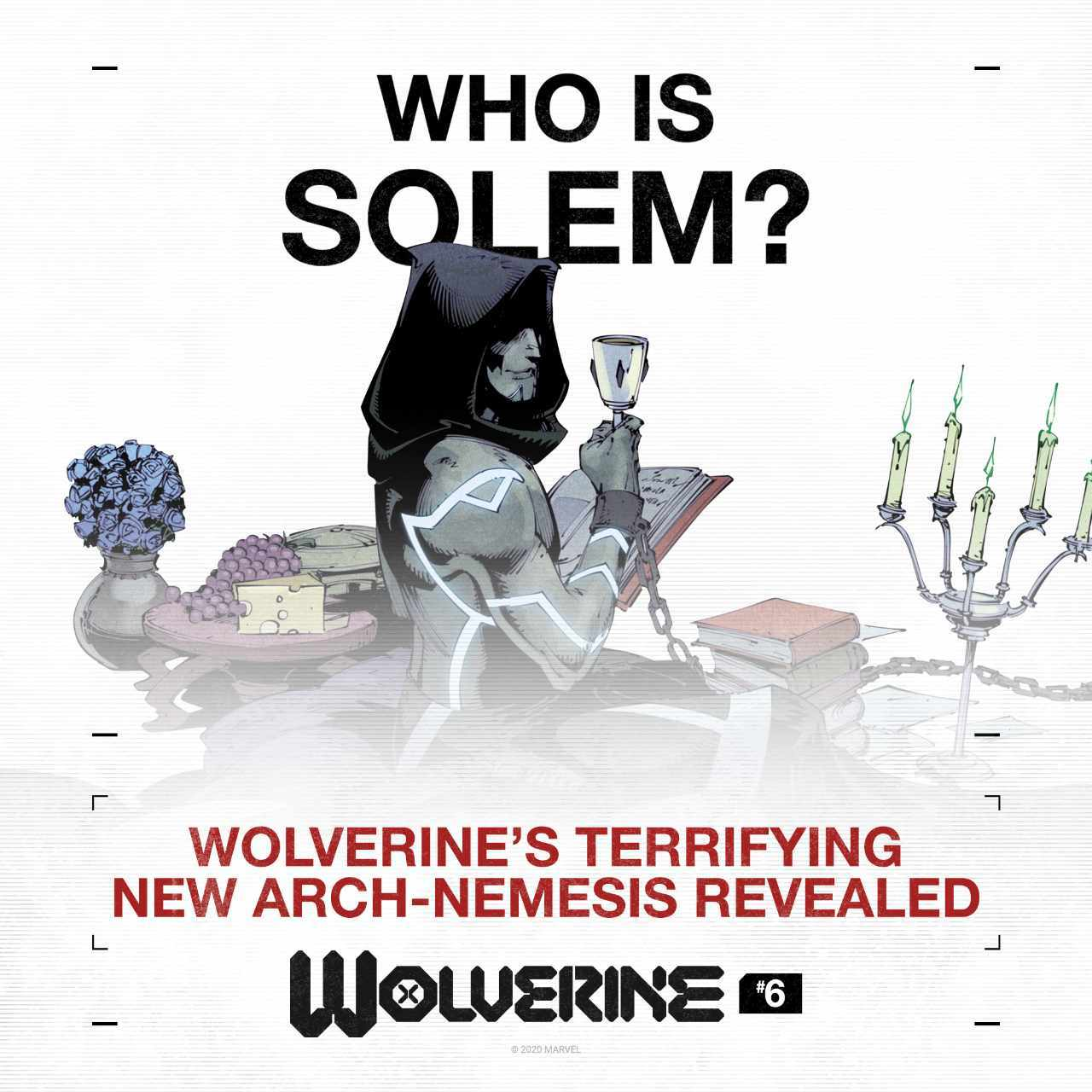 WOLV06_Teaser