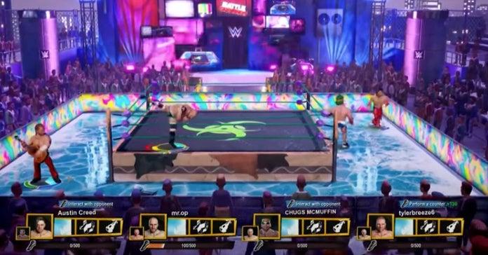 WWE-2K-Battlegrounds-DaParty