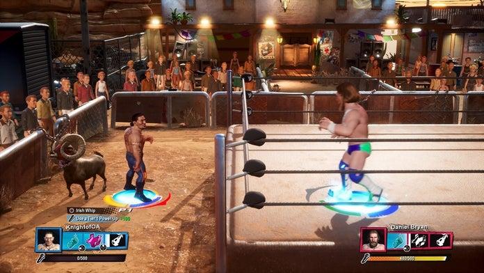 WWE-2K-Battlegrounds-Ram