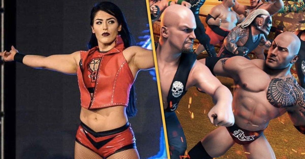 WWE-2K-Battlegrounds-Tessa-Blanchard