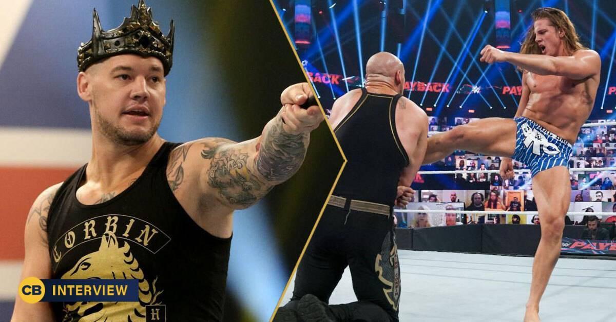 WWE-Baron-Corbin-Interview-Header