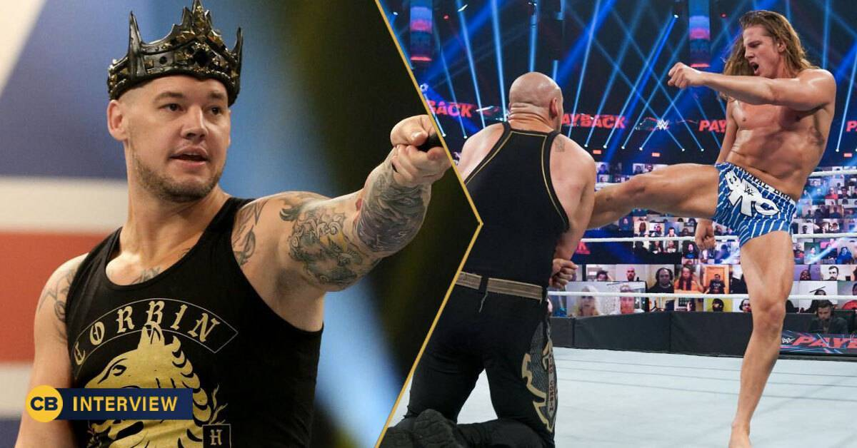 WWE-Baron-Corbin-Interview-Header