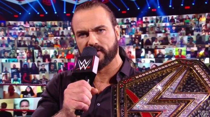WWE-Drew-McIntyre-Clash-of-Champions