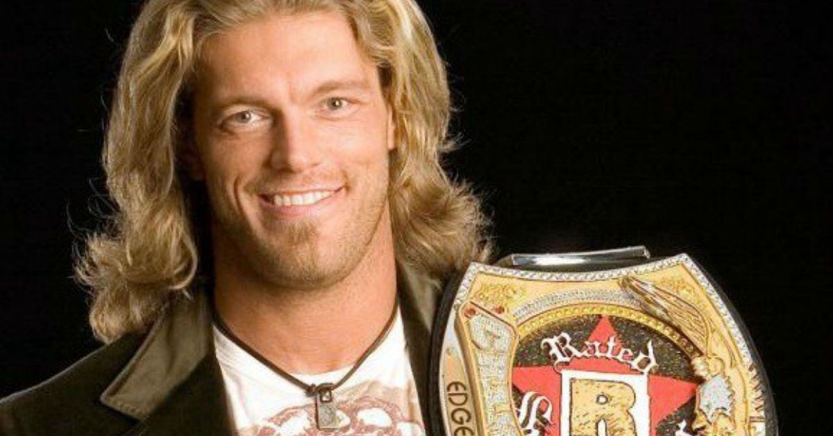 WWE-Edge-Rated-R-WWE-Championship-Design