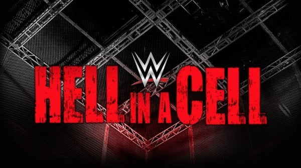 WWE-Hell-in-a-Cell-Poster