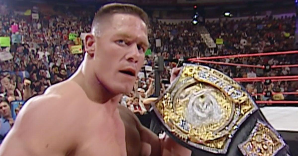 WWE-John-Cena-Spinner-Belt