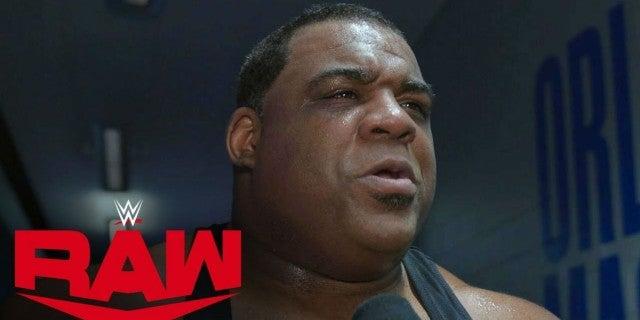 WWE-Keith-Lee-WWE-Raw-promo