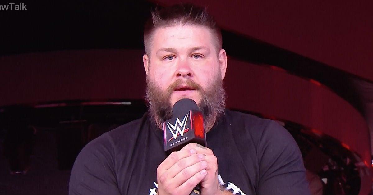 WWE-Kevin-Owens-Raw-Talk-Promo