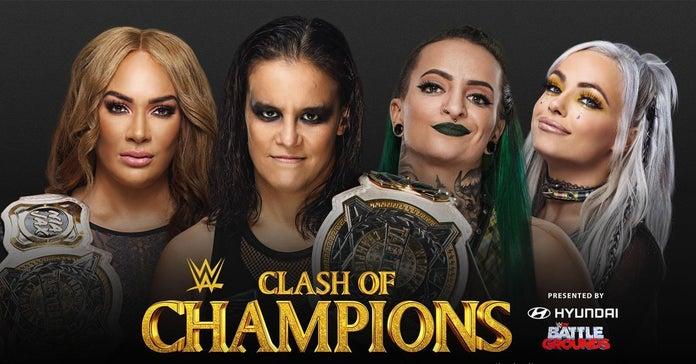 WWE-Liv-Morgan-Ruby-Riott-Clash-of-Champions-2