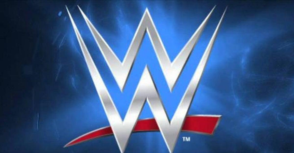 WWE-Logo-Blue