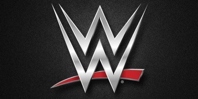 WWE-Logo-Header