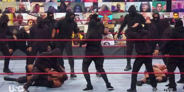 WWE-Raw-Retribution-Drew-McIntyre-Keith-Lee