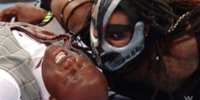 WWE-Retribution-Mace-WWE-Raw