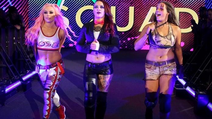 WWE-Riott-Squad