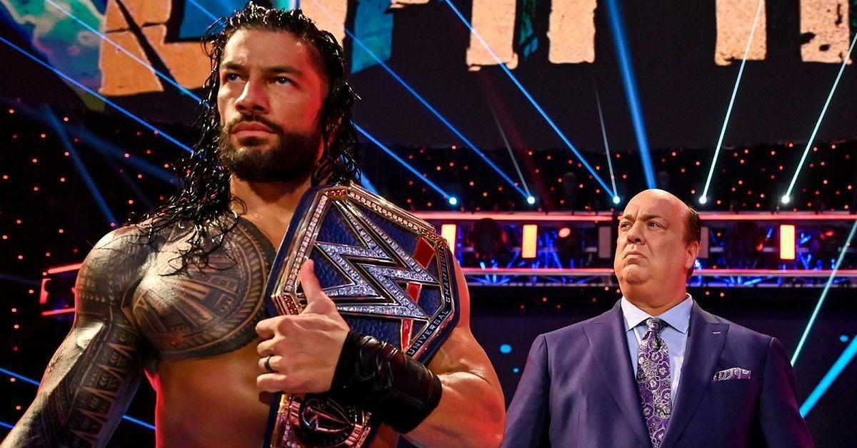 WWE-Roman-Reigns-Heel-Persona-Gangs-of-New-York