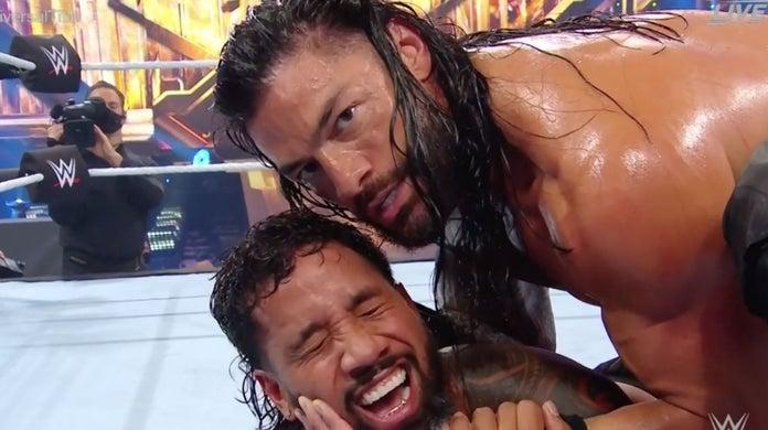 WWE-Roman-Reigns-Tribal-Chief-Clash-of-Champions