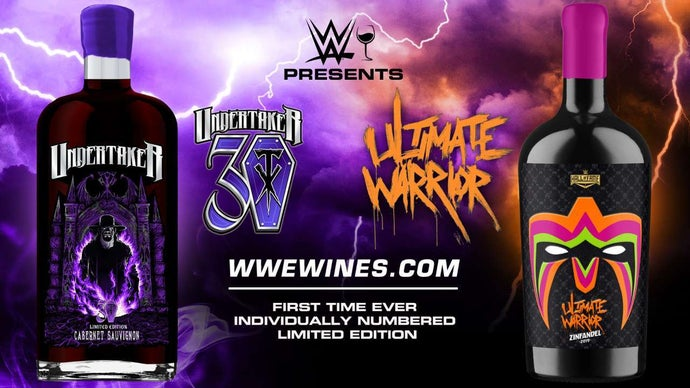 WWE_Wines_Banner