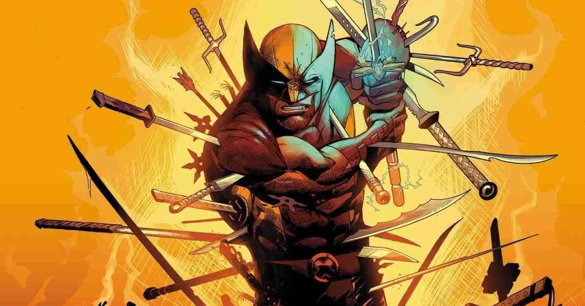 x-men-x-of-swords-jonathan-hickman-marvel-1229432