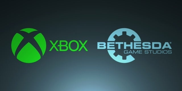 xbox bethesda game studios new cropped hed