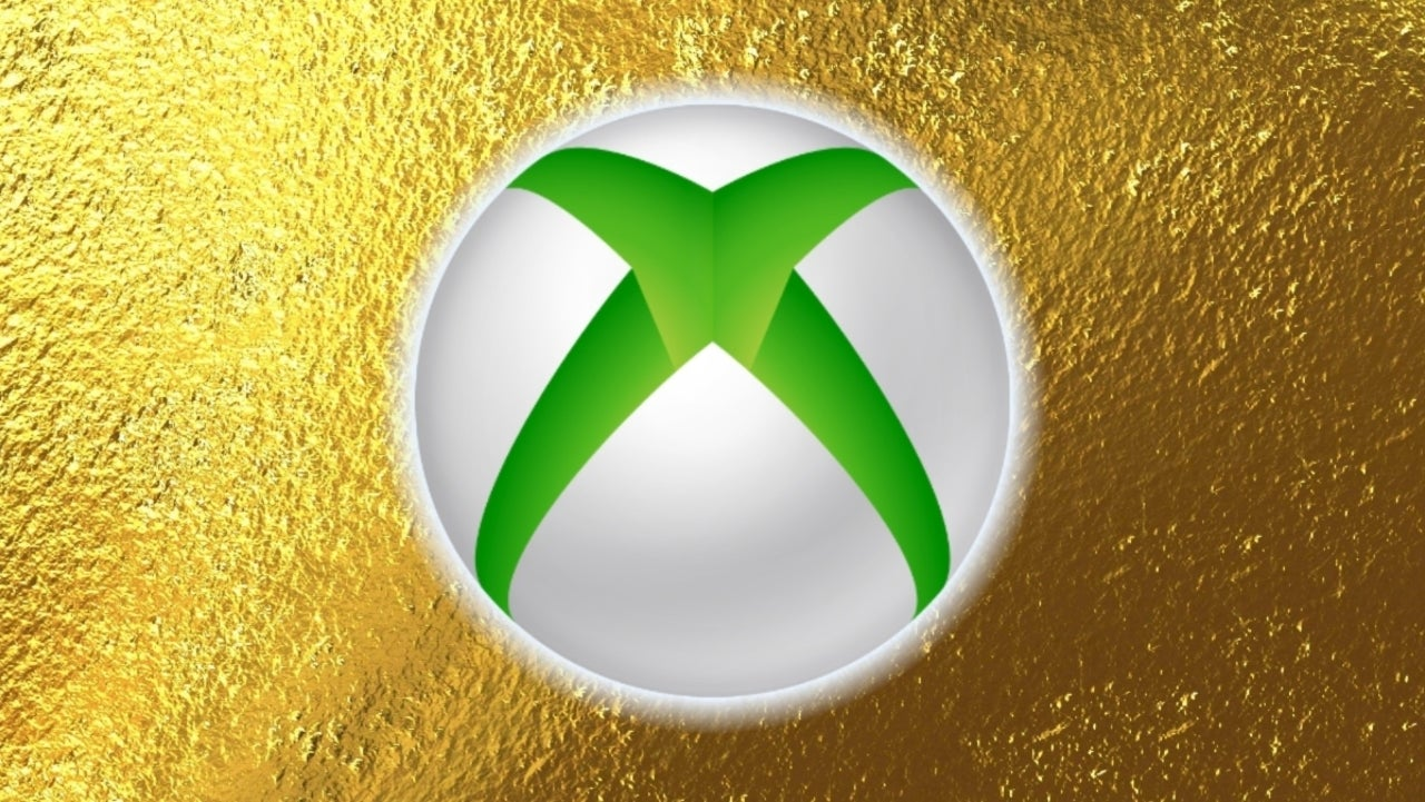 Xbox Live Gold's New Free Games Met With Backlash - ComicBook.com
