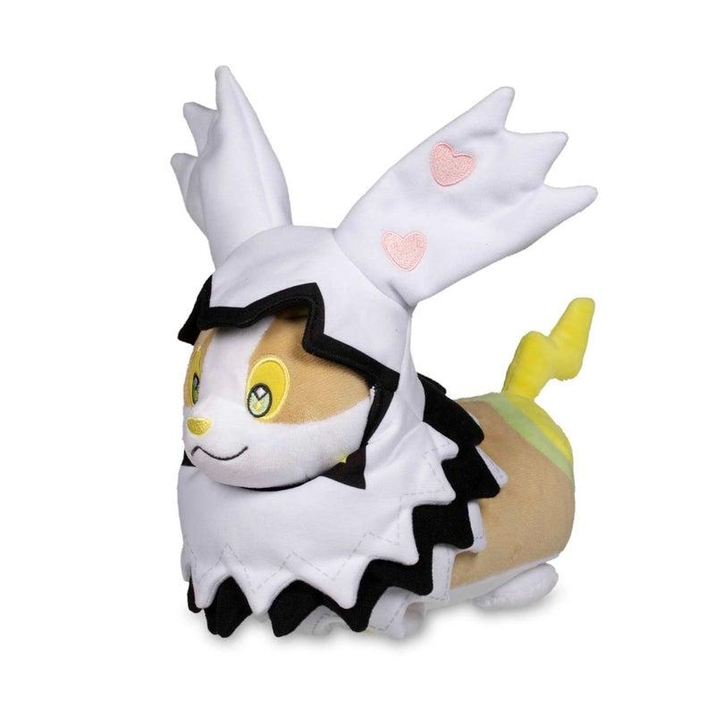Yamper_Pokemon_Pumpkin_Party_Poke_Plush_Product_Image