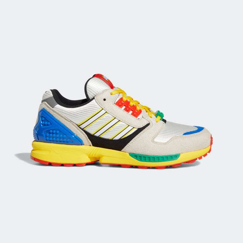 ZX_8000_LEGO_Shoes_Yellow_FZ3482_01_standard