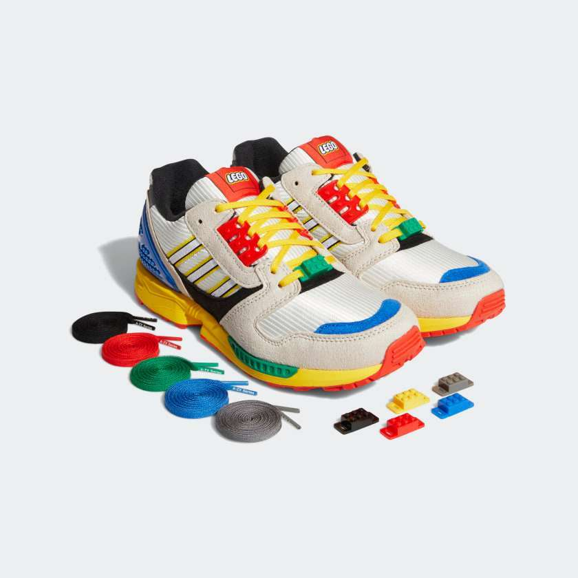 ZX_8000_LEGO_Shoes_Yellow_FZ3482_011_hover_standard