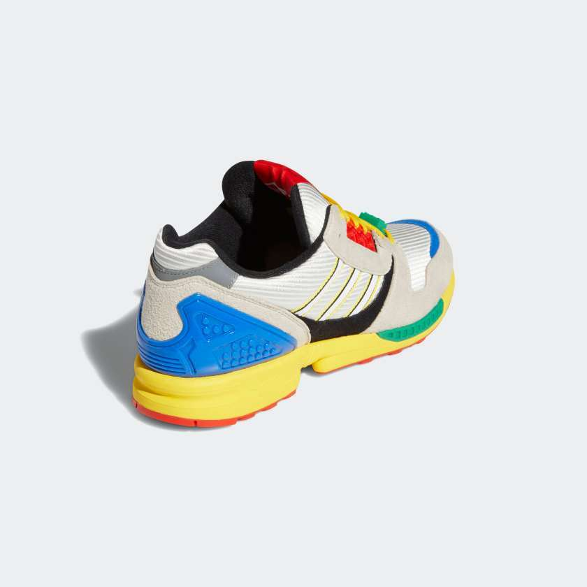 ZX_8000_LEGO_Shoes_Yellow_FZ3482_05_standard
