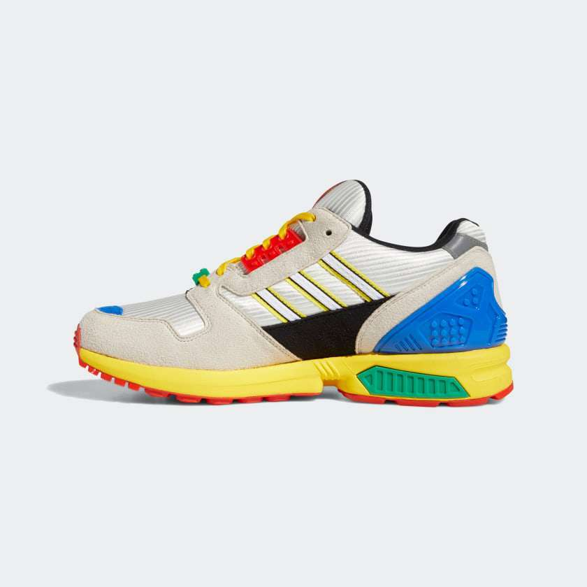 ZX_8000_LEGO_Shoes_Yellow_FZ3482_06_standard