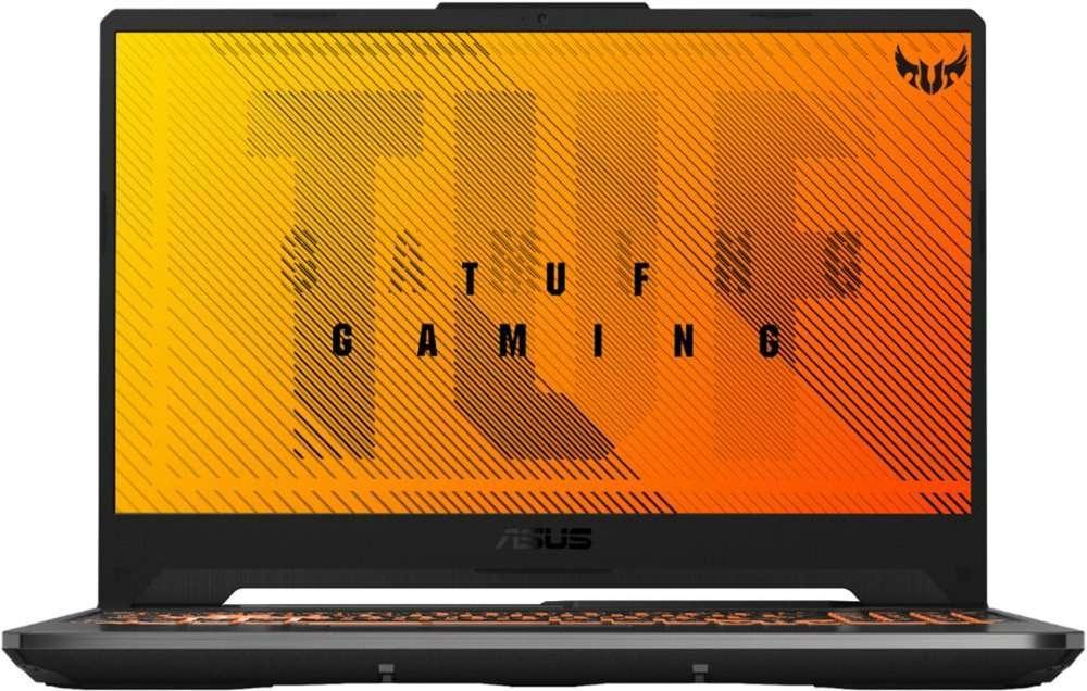 bb-laptop-gaming