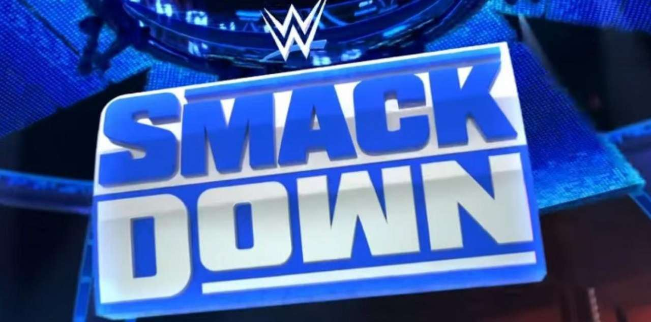 WWE SmackDown: Early Preview For Tonight's Show