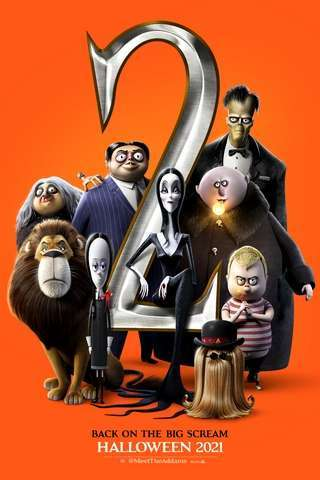 addams_family_2_default2