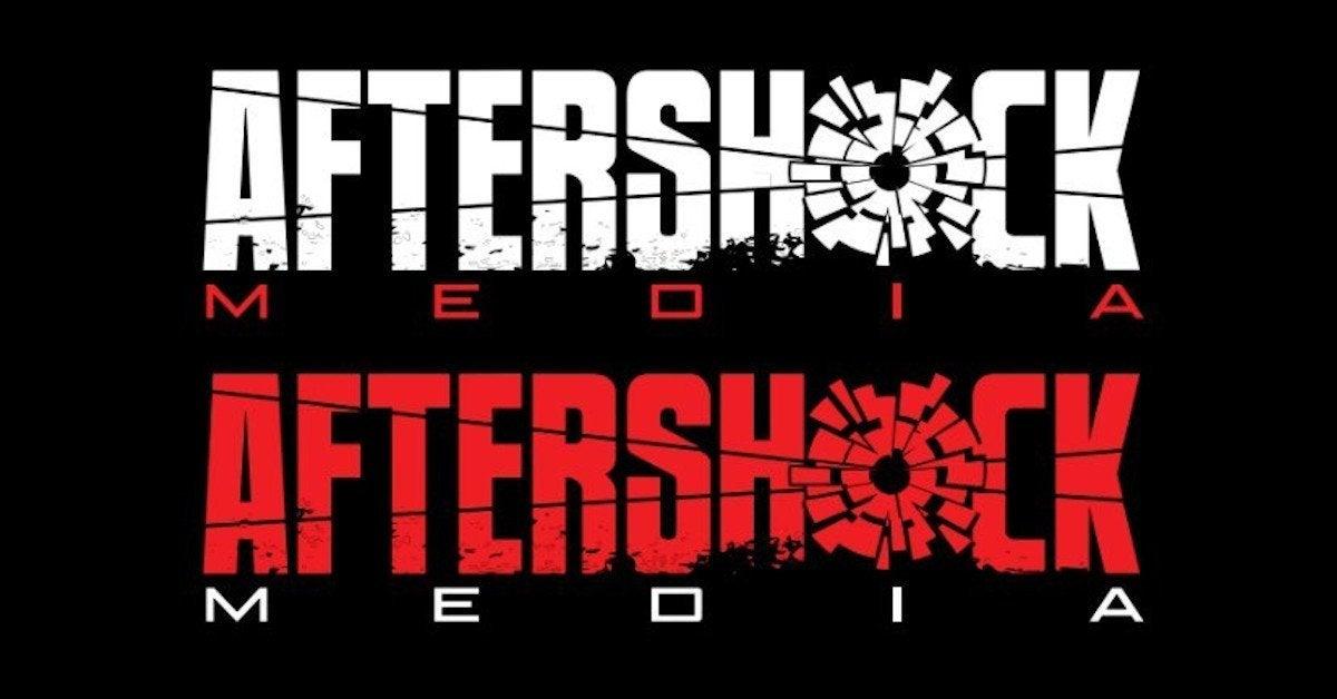 AfterShock Media