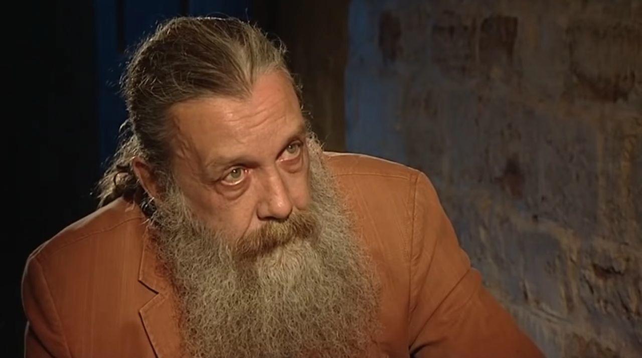alan-moore-2014-bbc-screenshot