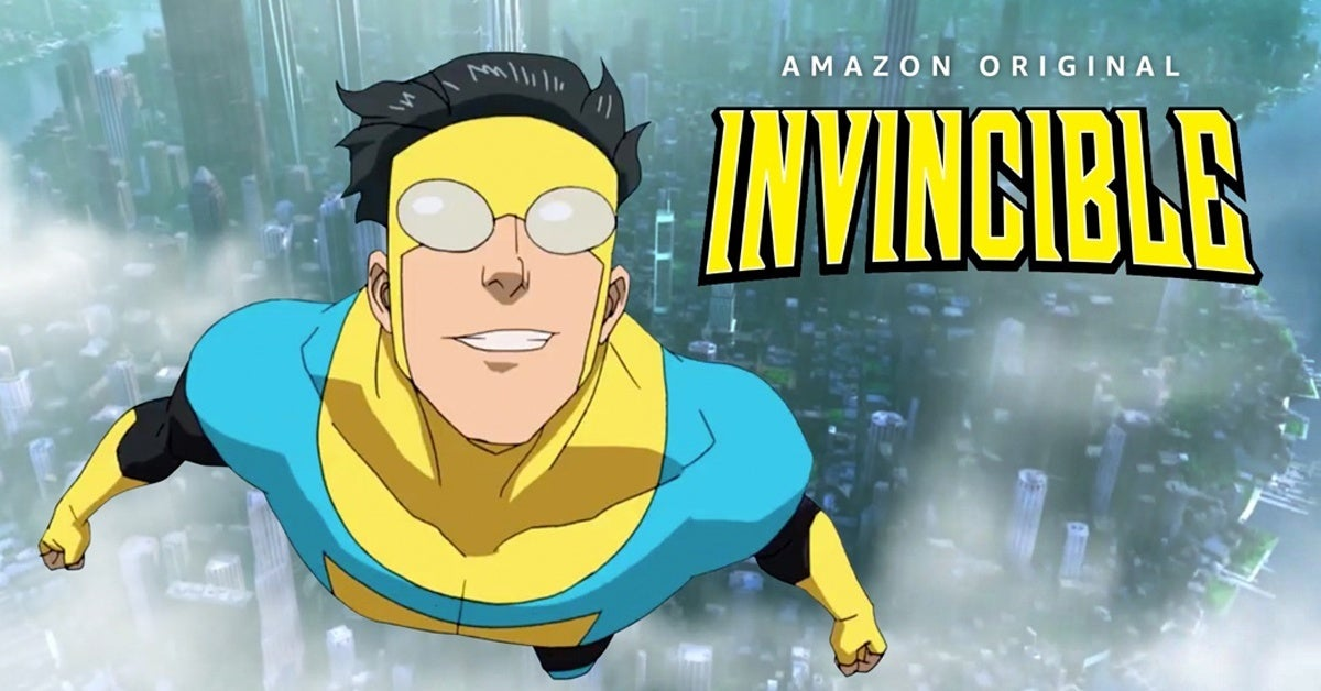 Amazon-Invincible-Teaser-Trailer