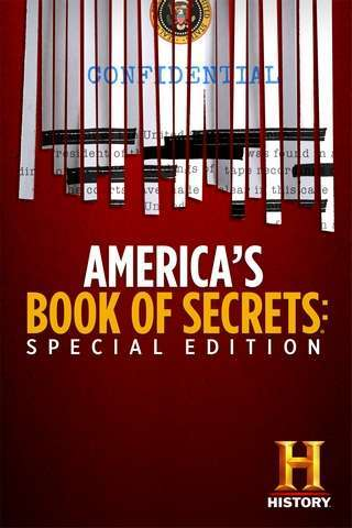 americas_book_of_secrets_se_default