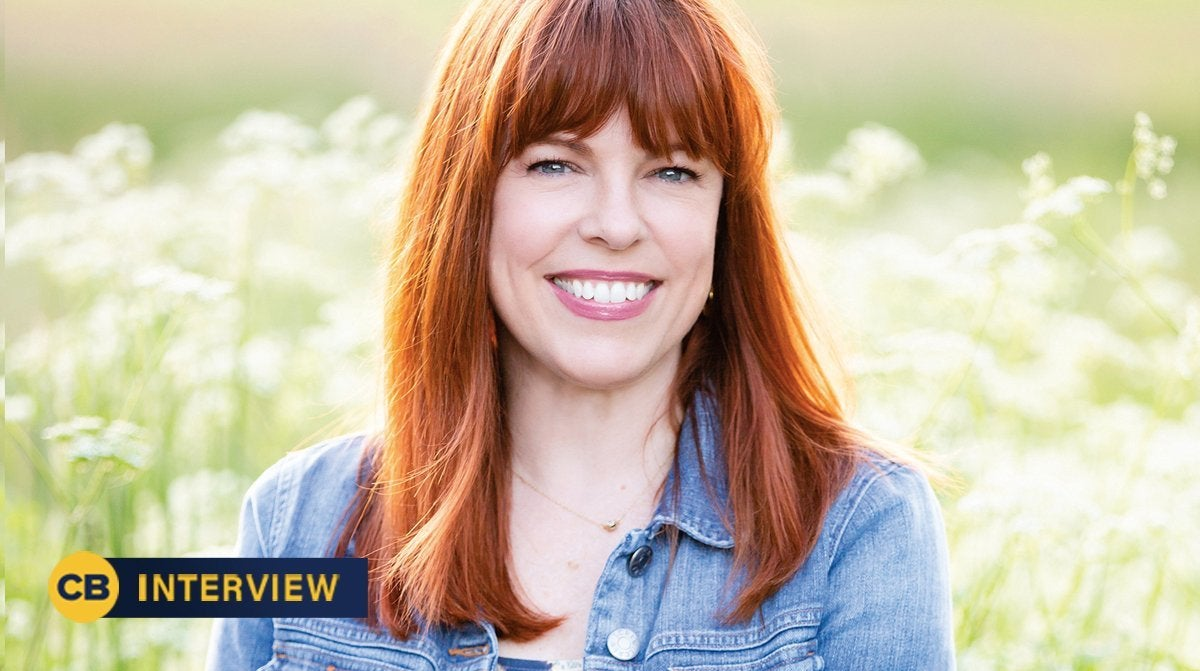 amy bruni kindred spirits book ghost hunters