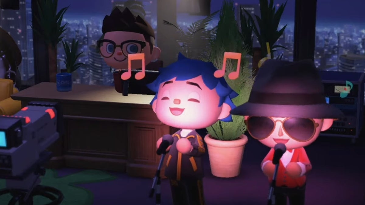 animal talking gorillaz new cropped hed
