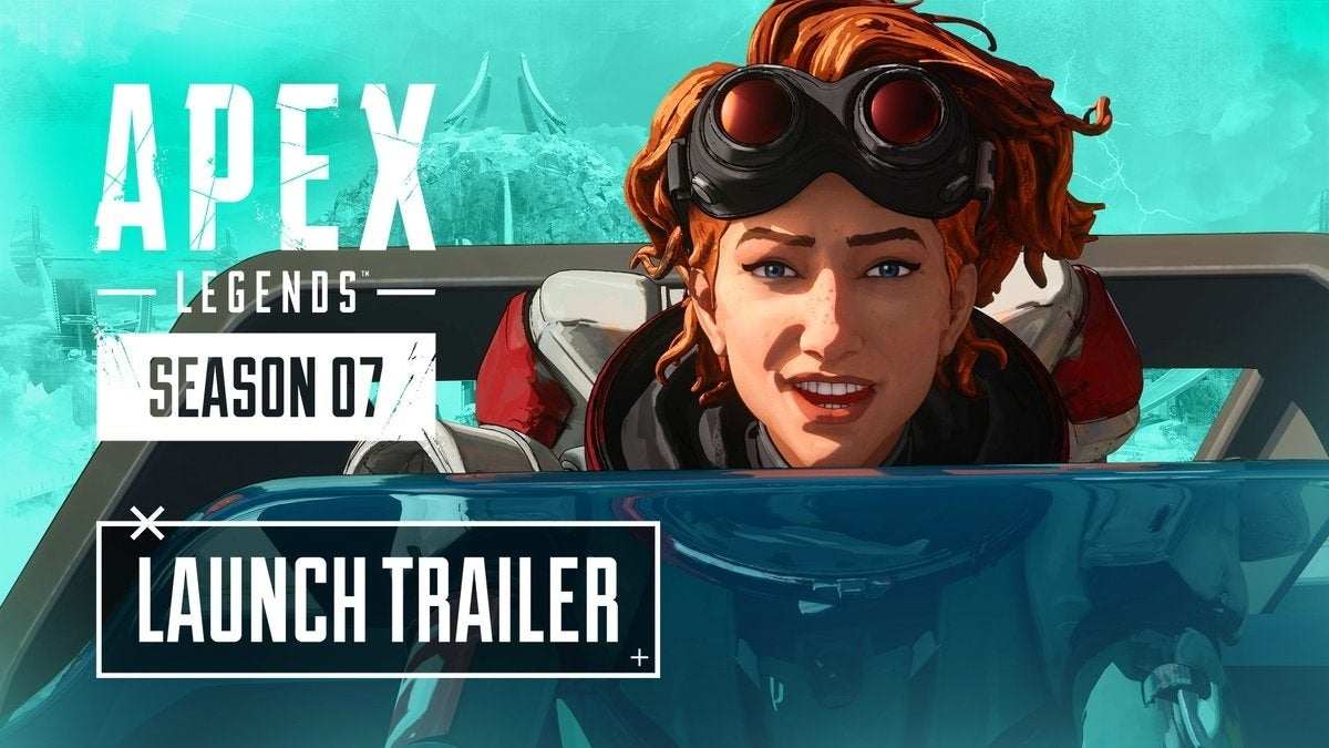 apex legends season 7 launch trailer new cropped hed