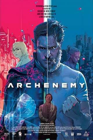 archenemy_default