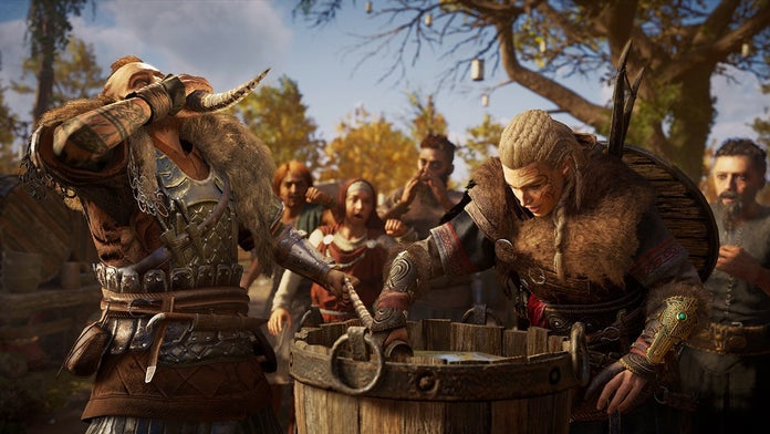 Assassins-Creed-Valhalla-New-Images-4