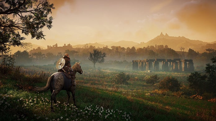 Assassins-Creed-Valhalla-New-Images-6
